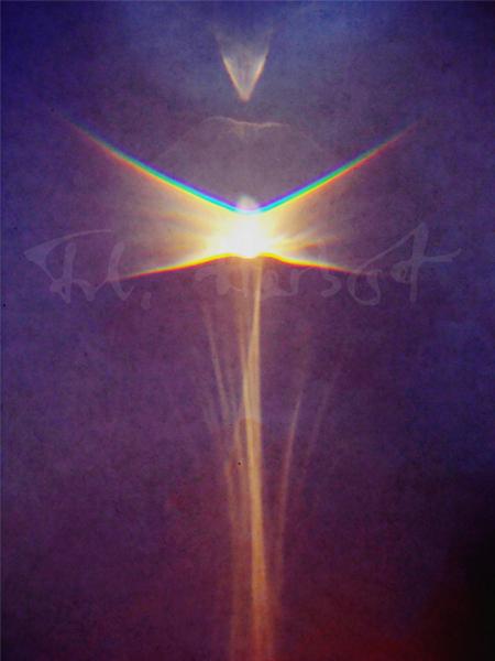 Schattenlichter2014_SL1