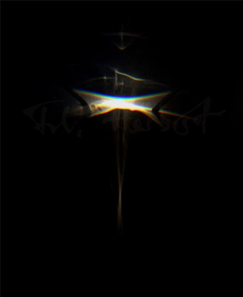 Schattenlichter2014_SL12