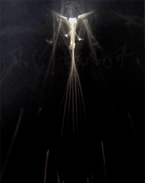 Schattenlichter2014_SL13