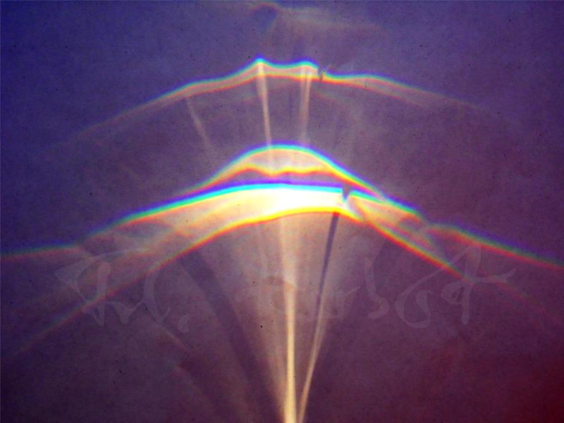 Schattenlichter2014_SL4